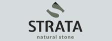 strata-stone